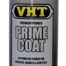VHT Premium Prime Coat Light Gray Sandable Primer Filler Can- 11 oz