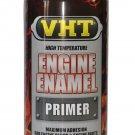 VHT Engine Enamel Light Gray Primer - VHT SP 148 Can 11 oz Aerosol