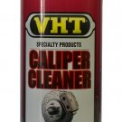 VHT High Performance Caliper Cleaner - VHT SP 700 Can 11 oz Duplicolor