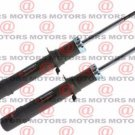 Front Left And Right Shock Absorbers Strut Assembly Fits Hyundai Sonata, XG300