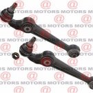 Front Lower Forward Left & Right Control Arm and Ball Joint Assembly For Mazda 6