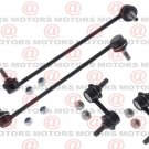 For Stratus Coupe 04 Suspension Front Rear Left Right Stabilizer Bar Link