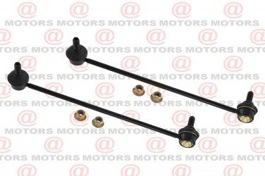 For Audi A3 2006 - 2013 Suspension Front Left Right Stabilizer Bar Link K80478