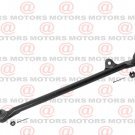 For Honda Passport 1994-1995 Steering Parts Front Center Link End New