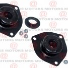 For Infiniti Q45 1993 To 1996 Front Left Right Strut Mount Replacement 5113