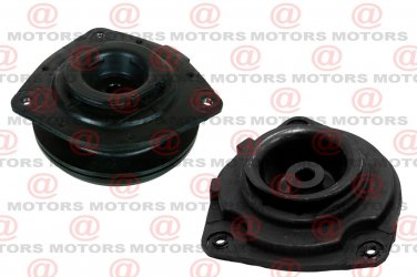 Suspension Strut Mount Front Left Right Fits Nissan Sentra 2007 To 2012 New