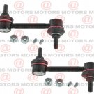 For Buick Rendezvous 02-07 Suspension Stabilizer Bar Link Rear Lh & Rh K750010