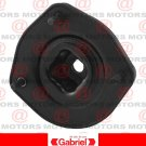 For Toyota COROLLA 1988-2002 Rear Left Strut Mount Suspension 142228 Gabriel