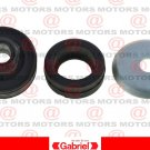 For Buick Riviera 86-93 Rear Left Or Right Upper Strut Mount Kit 142405 Gabriel