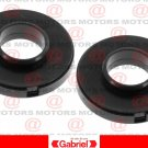 For Ford PROBE 1993-1997 Front Left Right Strut Mount Bearing Gabriel 142566