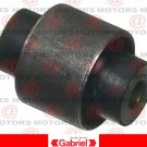 For Honda Accord 98-07 Strut Mount Bushing Rear Left or Right 1 Piece 142300