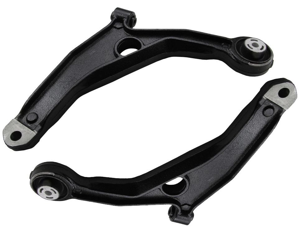 For CHRYSLER 200 2011-2014 Suspension Control Arms Front Lower