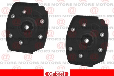 For Chevrolet Montecarlo 1995-1999 Rear Left Right Strut Mount 142407 Gabriel