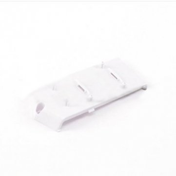 YiZhan Tarantula RC Quadcopter Spare Parts X6 Battery Cover X6