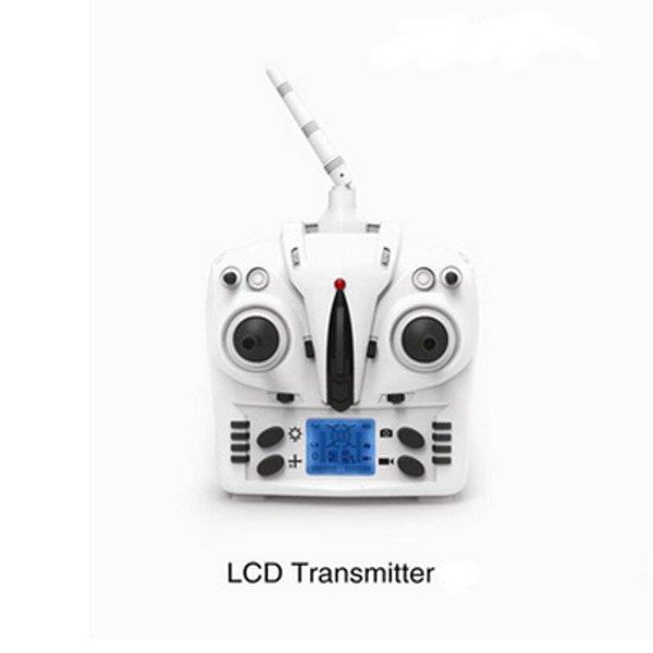 YiZhan Tarantula X6 Spare Parts Remote Control Transmitter X6