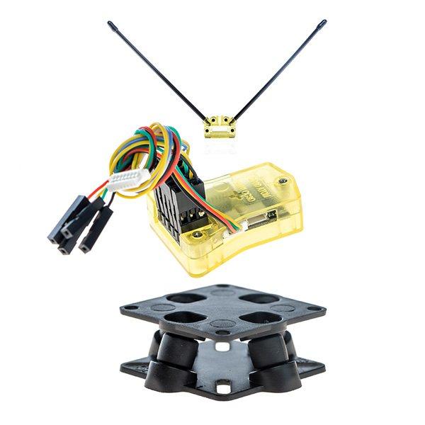 OpenPilot CC3D Atom Mini CC3D FPV Flight Controller CC3D EVO