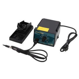 GAOYUE High Quality 936 24V 50W Soldering Iron Kit