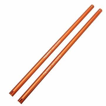 Tarot 450 PRO/SPORT Tail Boom Orange TL45037-05