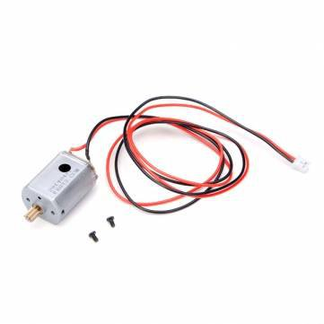FX070C RC Helicopter Parts Tail Motor FX070C-20