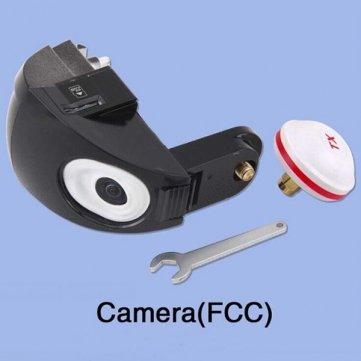 Walkera QR X350 Premium RC Quadcopter Spare Part Camera (FCC)