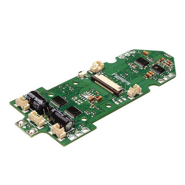 XK X251 RC Quadcopter PCB ESC Board