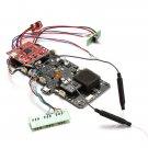 AOSENMA CG035 RC Quadcopter Control Board With PCB Control Board