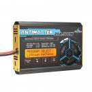 Charsoon Antimatter 300W 20A Balance Charger Discharger_Sold Out !