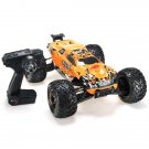 Vkarracing 1/10 4WD Brushless Off-Road Truggy RTR 51201