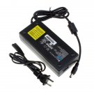 12V 120W 10A Power Adapter with Charging Cable For ISDT SC-608 Charger/others