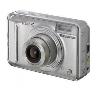 Fuji A600 6.3mp Digital Camera