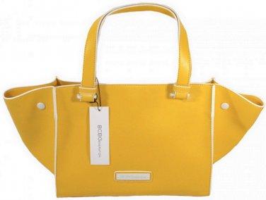 BCBGENERATION Juliana Pamchenko Handbag In Sunburst
