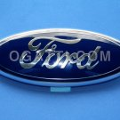 Brand New Ford OEM Expedition 2007-2009 Front Grille Oval Emblem 4L3Z-1542528-AB