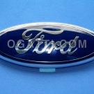 Brand New Ford OEM Explorer Sport Trac 2007-2010 Rear Tailgate Oval Emblem 4L3Z-1542528-AB