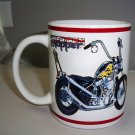 American Chopper Old School Chopper Coffee Mug