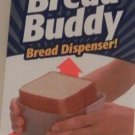 Buddeez Bread Buddy Bread Dispencer Slim - 13x4x4