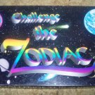 Fun Game!!! Challenge the Zodiac Board Game