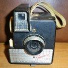 Vintage Black Imperial Debonair Camera