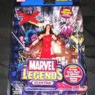 Marvel Legends Electra