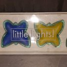 Butterfly Candles By Royal Little Lights