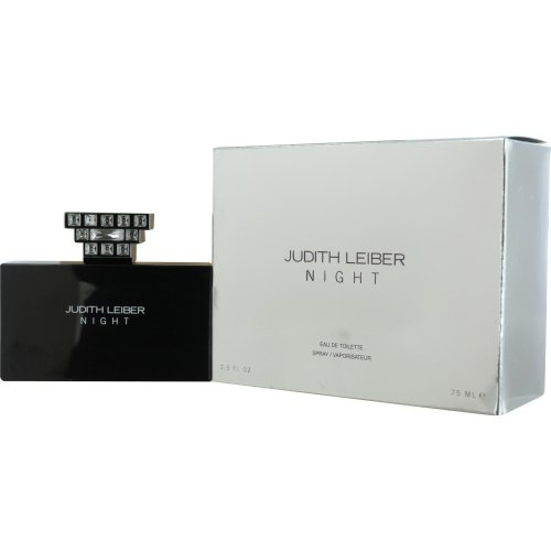 by Judith Leiber EDT SPRAY 2.5 OZ