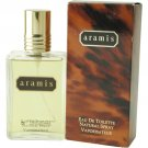 by Aramis EDT SPRAY 3.4 OZ
