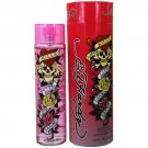 by Christian Audigier EAU DE PARFUM SPRAY 6.8 OZ