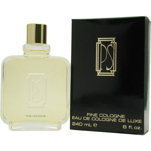 by Paul Sebastian COLOGNE 8 OZ