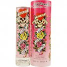 by Christian Audigier EAU DE PARFUM SPRAY 3.4 OZ