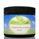 Skin Brightening Serum - 1 oz