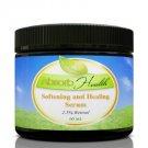 Retinol Skin Repair Serum 2.5% - 2 oz