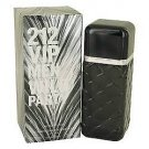 212 VIP Wild Party by Carolina Herrera 100ml 3.4oz Eau De Toilette for Men