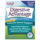 Probiotic Intensive Bowel Support Capsule, 32 Count, 36/carton