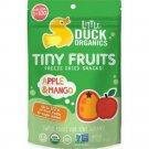 Little Duck Organics - Apple Mango Tiny Fruit ( 6 - .75 OZ)