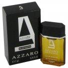 Azzaro by Azzaro 0.23 oz Mini EDT For Men New In Box